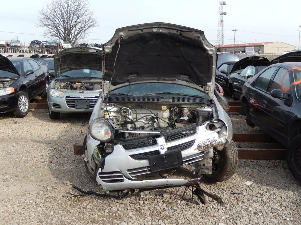 Automotive  Trades  Trade Me