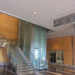 Ventra Customer Service Center - 12 Photos & 348 Reviews