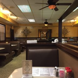 Photo Of Belleview Pizza Italian Restaurant Fl United States Great