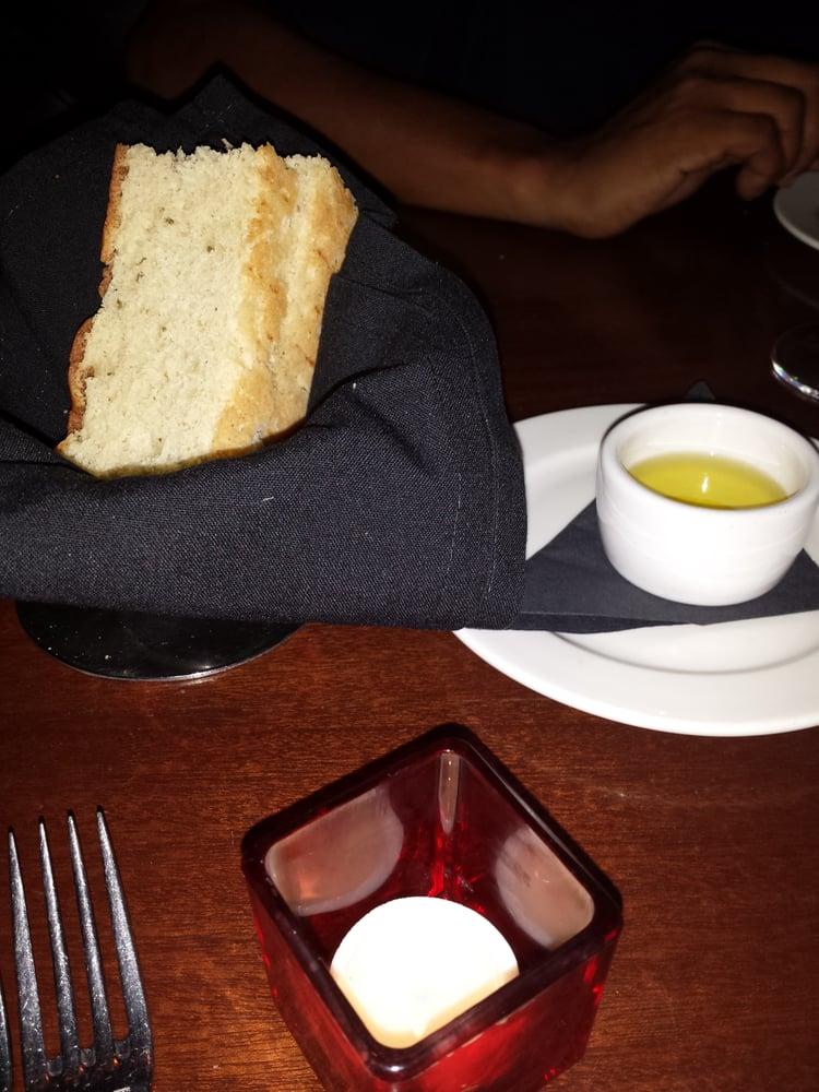 Date honey in Wellington