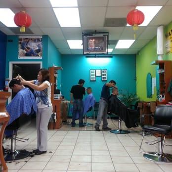 Men s hair salon 22 reviews hairdressers 7305 b for 22 salon houston