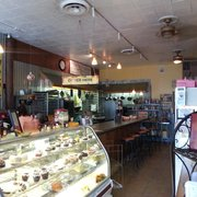 Cake Bakeries In St Augustine