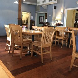 Photo Of Boll Weevil Augusta Ga United States Table Seating Dining Area
