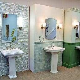 The Somerville Bath Kitchen Store Photos Kitchen Bath - Bathroom showrooms in maryland