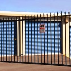 Photo Of American Mini Storage   Temecula, CA, United States ...