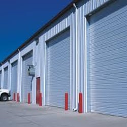 Photo Of Garage Door Repair New Westminster   Bishop Auckland, Durham,  United Kingdom