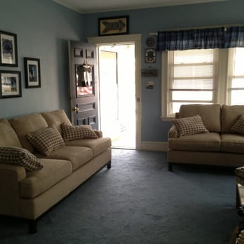 Photo Of Elite Repeat   Hanover, MA, United States. My New Living Room