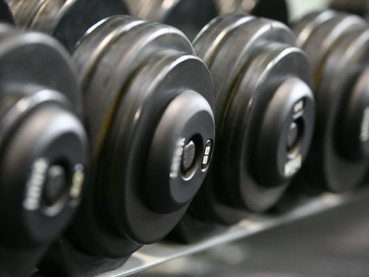 Anytime Fitness: 1812 Main St, Franklin, LA