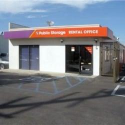 Photo Of Public Storage Fullerton Ca United States