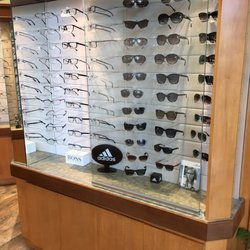 8173b3a7e912 Brampton Eye Doctors - 11 Photos - Optometrists - 433 Wanless Drive ...