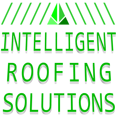 Intelligent Roofing Solutions: 3615 SW 29th St, Topeka, KS