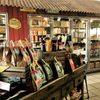 Cal Poly Pomona Farm Store: 4102 S University Dr, Pomona, CA