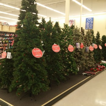 photo of hobby lobby chandler az united states its still july - Hobby Lobby Christmas Tree