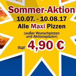 Pizza Service Kassel : pizza heimservice ruoan kotiinkuljetus wilhelmsh her allee 90 kassel hessen saksa ~ Markanthonyermac.com Haus und Dekorationen