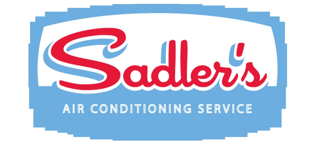 Sadler's Air Conditioning Service - 15 Reviews - Heating & Air  Conditioning/HVAC - 904 Moss Cir, Killeen, TX - Phone Number - Yelp