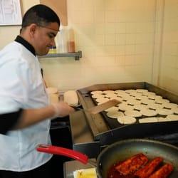 2 Rudy S Kitchen