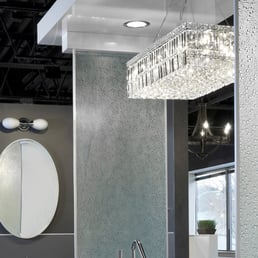 Bathroom Fixtures Rochester Ny ferguson - 22 photos - kitchen & bath - 3025 winton rd s