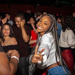 Interracial free movies tubestack XXX