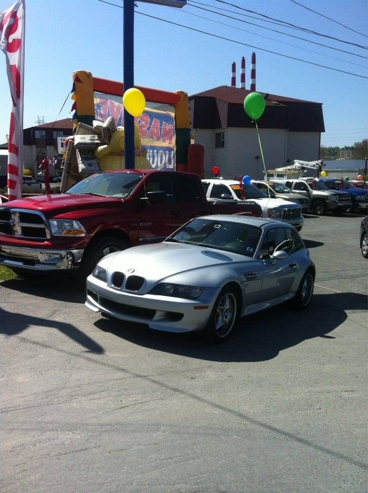 Dealer Direct Automotive Car Dealers Dartmouth