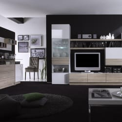 Hoco Möbel hoco möbel 17 photos interior design kurzer weg 1 samtens
