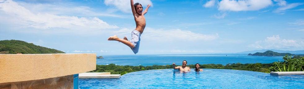 Marin Pool Service