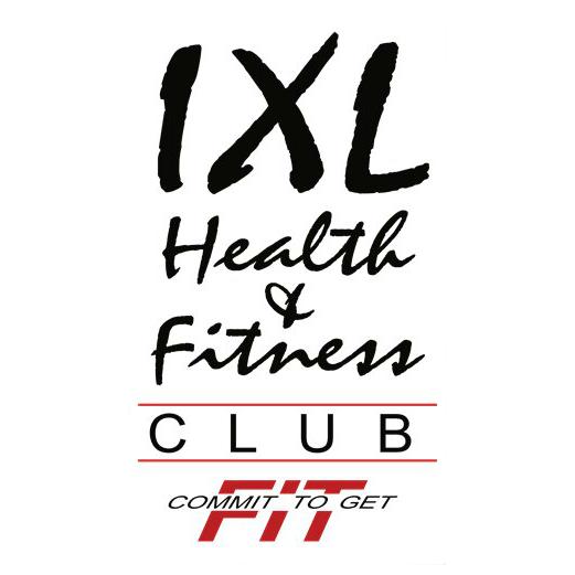 IXL Health & Fitness: 3139 Rt 9W, Saugerties, NY