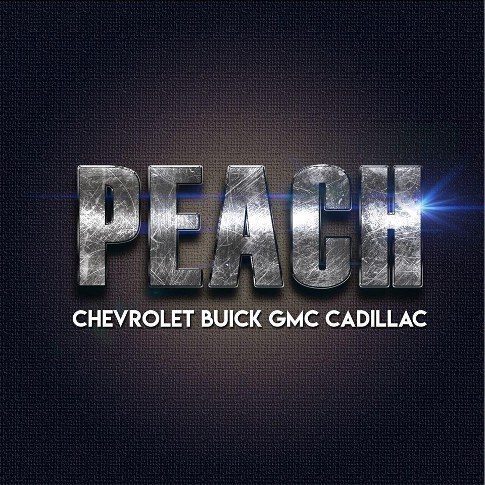 Peach Chevrolet Buick GMC: 2227 Douglas Ave, Brewton, AL
