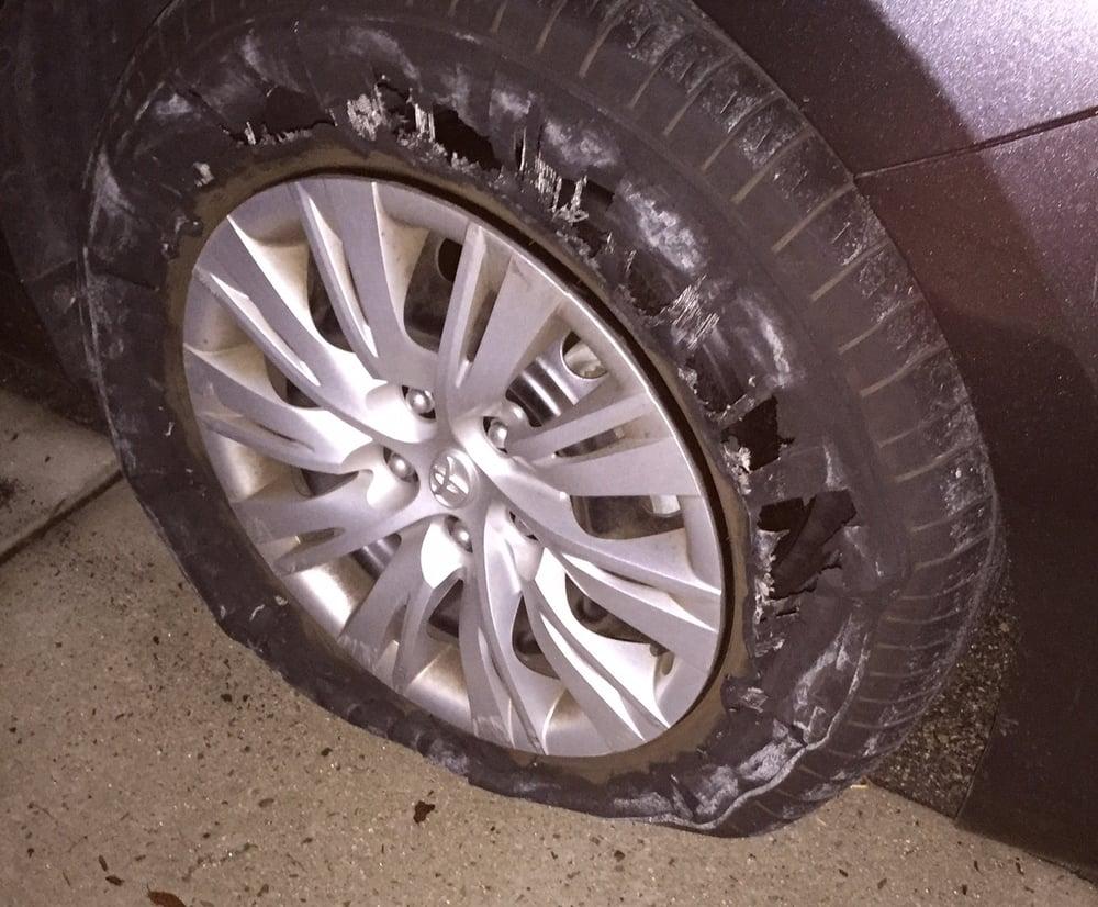Hertz Rent A Car Orange County Santa Ana Ca