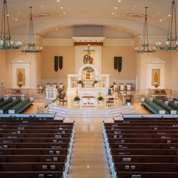 St Martin Of Tours Amityville Reviews