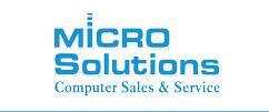 Micro Solutions: 2406 S Glen Ave, Glenwood Springs, CO