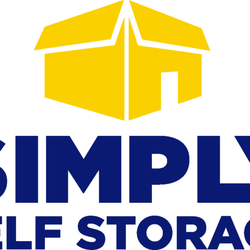 Gentil Photo Of Simply Self Storage   Okemos Lansing East   Okemos, MI, United