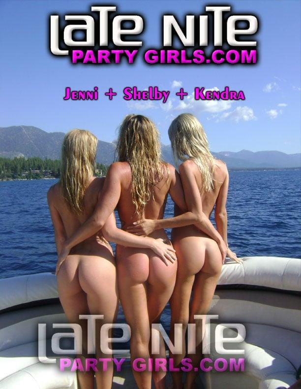 california local escort girls south lake tahoe