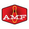 AMF Windsor Lanes