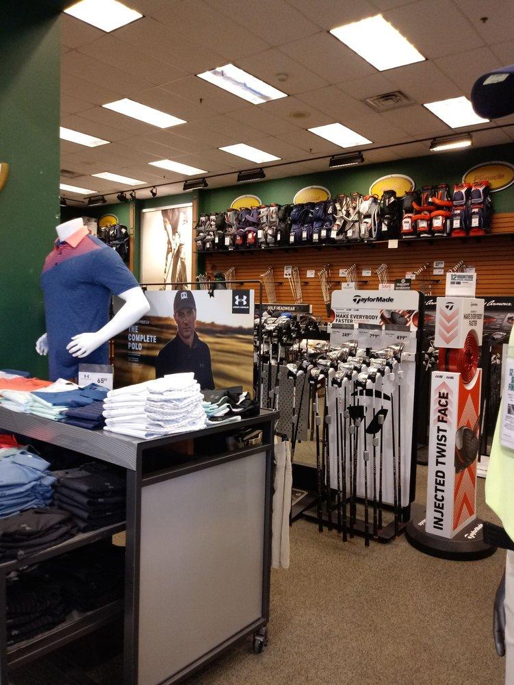 DICK'S Sporting Goods: 4026-C Wards Rd, Lynchburg, VA