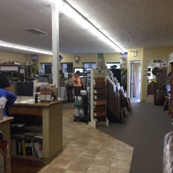 Photo Of DJu0027s Flooring   Hopkinsville, KY, United States