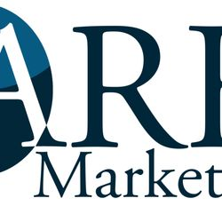 56dd097b77dc ARK Marketing - Request a Quote - Marketing - 1333 West Lucas Dr ...