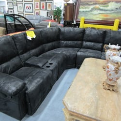 Delightful Photo Of Consignment Classics   San Diego, CA, United States