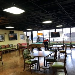 Hotel Knoxville - 2019 All You Need to Know BEFORE You Go (with