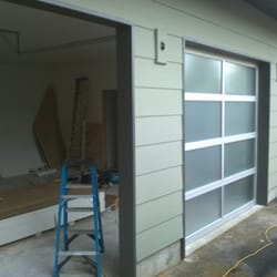 Photo Of Pacific Northwest Garage Doors   Federal Way, WA, United States ...