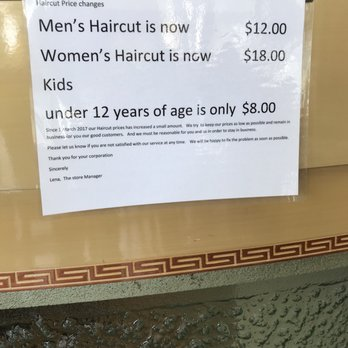 Sport Clips Haircuts Of Simi Valley 45 Photos 62 Reviews