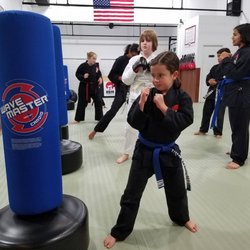 I love kickboxing fairfield ct
