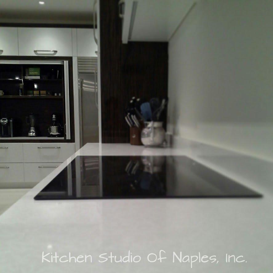Kitchen Studio Of Naples   Interior Design   3415 Radio Rd, Naples, FL    Phone Number   Yelp