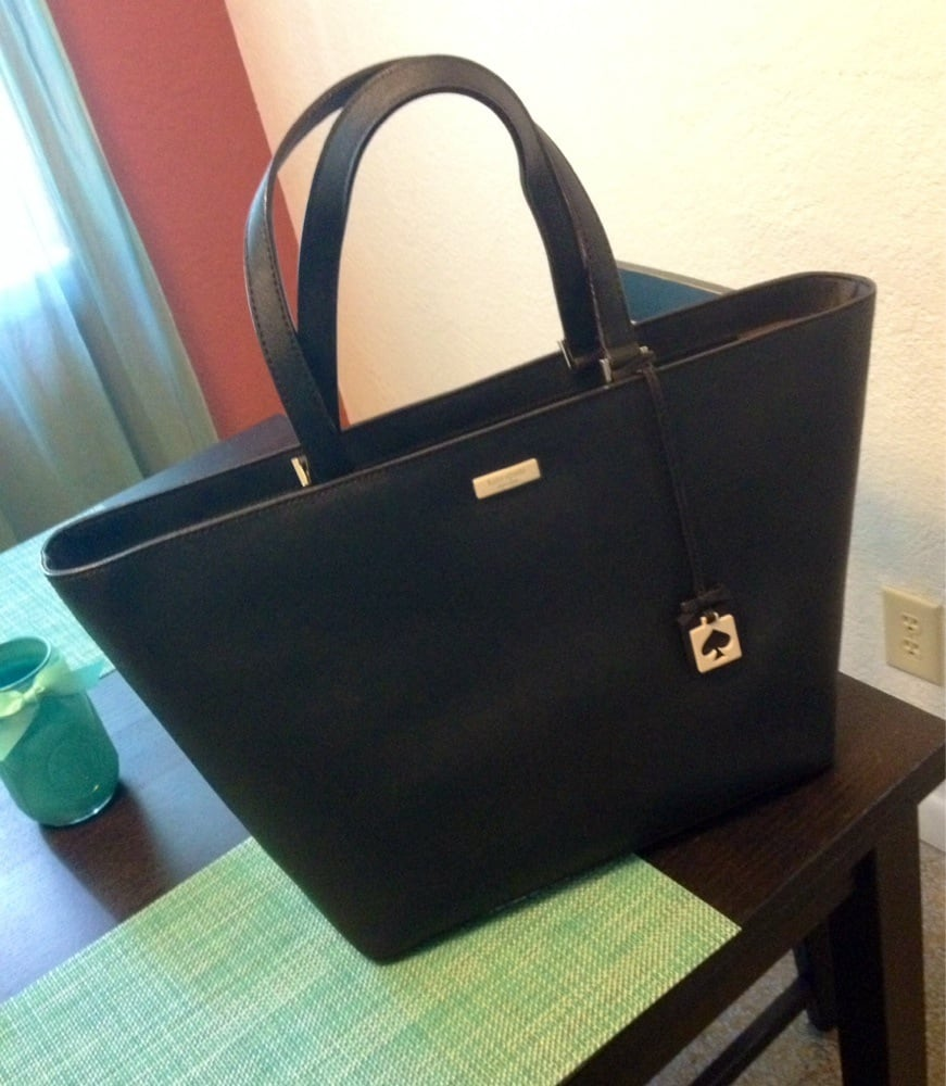 Kate Spade Outlet - Outlet Stores - Orlando, FL - Yelp