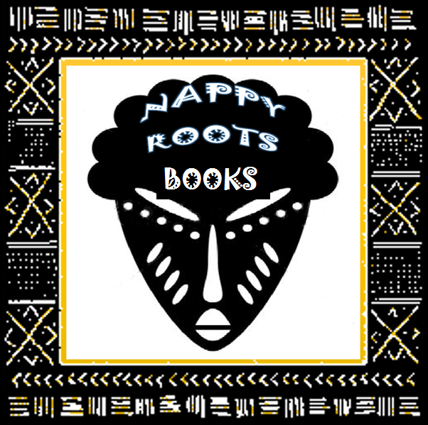 Nappy Roots Books: 3705 Springlake Dr, Oklahoma City, OK