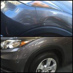 Auto Body Detail Service ADS Mobile - 190 Photos & 262 ...