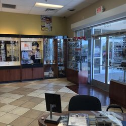 21d81d43ed45 Eyewear   Opticians in Henderson - Yelp