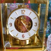 My Antique Store 12 Photos Antiques 1007 W Delmar Ave Godfrey