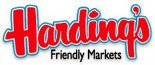 Harding's Friendly Market: 6832 US 12 W, Three Oaks, MI