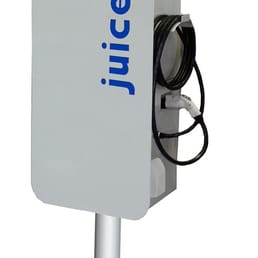 photo of juice bar ev charging stations tolland ct united states juice