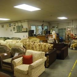 Photo Of CT Furniture   West Bromwich, West Midlands, United Kingdom ...